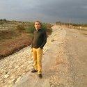 Bakr Alswmeday