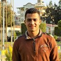 Mostafa Elserry