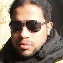 Nasser Ali