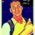 Mostafa Elgohary