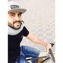 Monther Jawaldeh