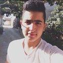 Mohamed Alshare'a