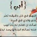 Sayed Elzahy