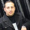 Mohamed Allulu