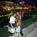 Mostafa Haj