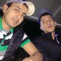Gb Aymane