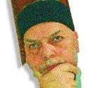 Mustapha Arfaoui