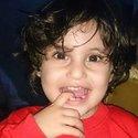 Hossam Abdeen
