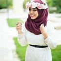 Rasha Aljilani