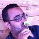 Hamdi Debbabi