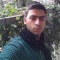 Khaled Matar