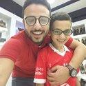 Bassam Wael