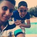 Youssef Aitderb