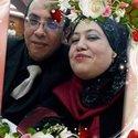 Emi Hameed