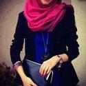 Asma Kh