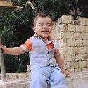 Ghadeer Madi