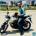 Mouad Rifi Tanji