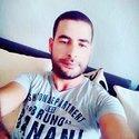 Fadhel Lassaad