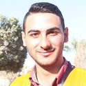 Nader Mohamed Ali