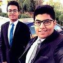 Kareem Elswefy