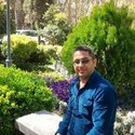 حسين علي