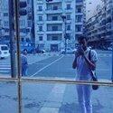 Mohamed El Gohary