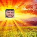 أبو يوسف يوسف
