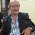 Ahmednabil Ahmed