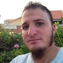 Herzallah Nacer