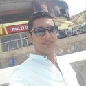 Mohammed Eltablawy