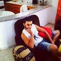 Yassen Alshawesh