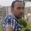 Ahmed Zedan