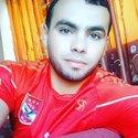 Abdalnour Alafranji