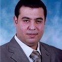 Mahmoud Yosef