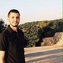 Omar Shdouh
