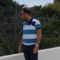 Hamza Amereh
