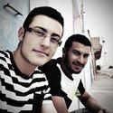 Hamdi Bassem