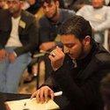 Omar Alforjani