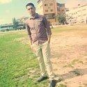 Nael Adel