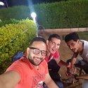 Mahmoud Jad