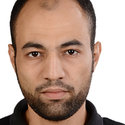 Waleed Mohamed