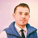Mohammed Jezani