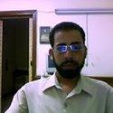 Mohamed Basyouny