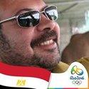 Yasser Saad
