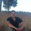 Ykhlef Hamza