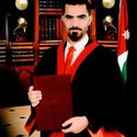 Mohammad Al-Esseili