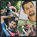 عمر العراقي