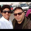 Mostafa Drsh