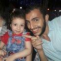 Noub Yosri