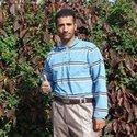 بسام فيصل علي الجابري